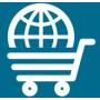 1С:Электронные торговые площадки