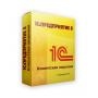 Лицензии 1С на типовые конфигурации ПРОФ